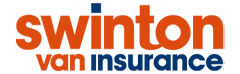 Swinton Van Insurance